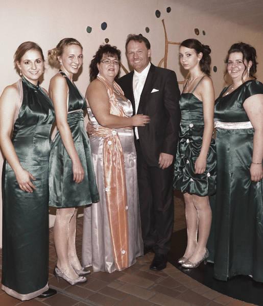 Festliche Kleider Zur Silberhochzeit Beliebte Jugendkleidung 2018