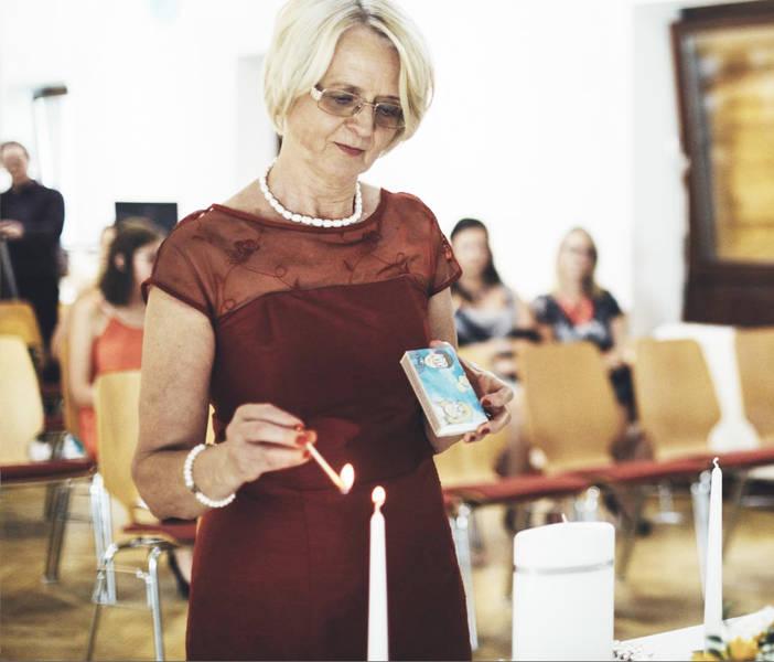 für Braut und Schwiegermutter: Celij   Renate Hochhuber: Mode ...